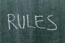 ルールは平等ではないことを知っているセラピスト」が、社会では ...